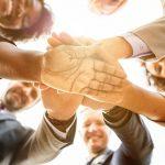 Atelier et conférence coopération par la complémentarité - Pass-Zen Services