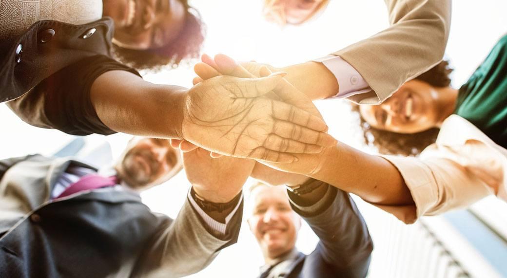 Activité team building en entreprise, team event et corporate games pour vos événements et séminaire - Pass-Zen Event