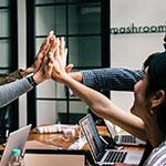 Atelier et conférence sur la communication bienveillante pour la cohésion d'équipes - Pass-Zen Event