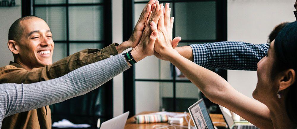 La communication bienveillante en entreprise, formation en communication interne