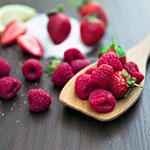 Atelier nutrition, santé et nutrition
