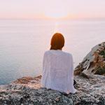 Ateliers de relaxation en entreprise - Pass-Zen Event