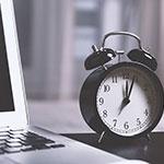 Atelier et conférence sur le sommeil en entreprise - Pass-Zen Event