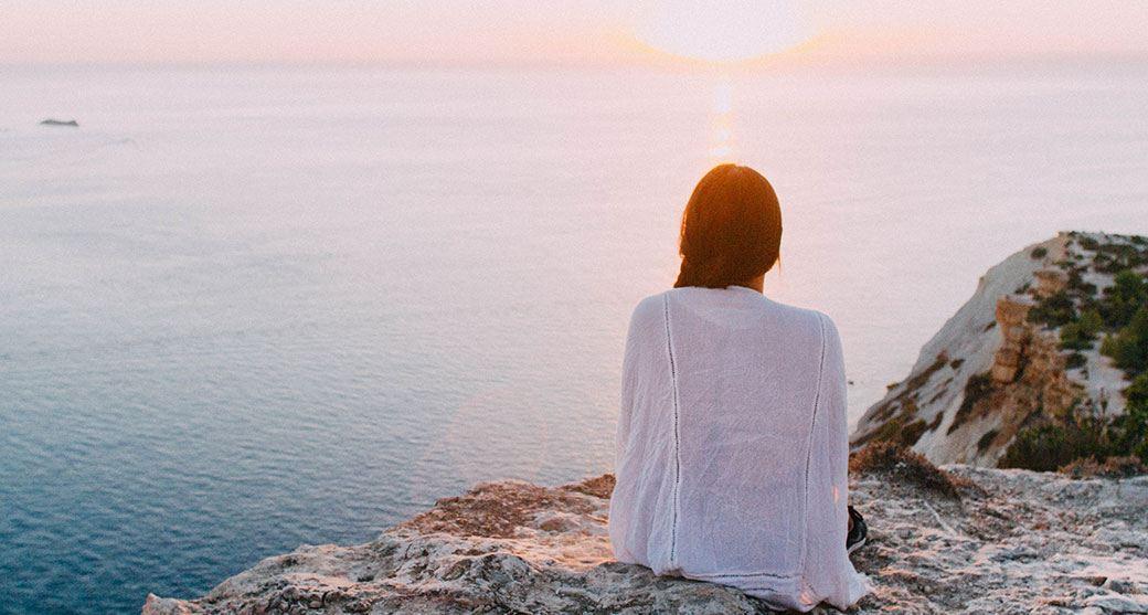 Ateliers de relaxation en entreprise, massage assis et sophrologie avec Pass-Zen Event