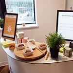 Challenges gustatifs en entreprise - Pass-Zen Event