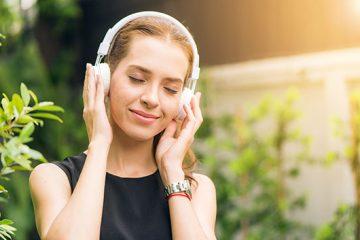 Massage sonore en entreprise - Pass-Zen Event