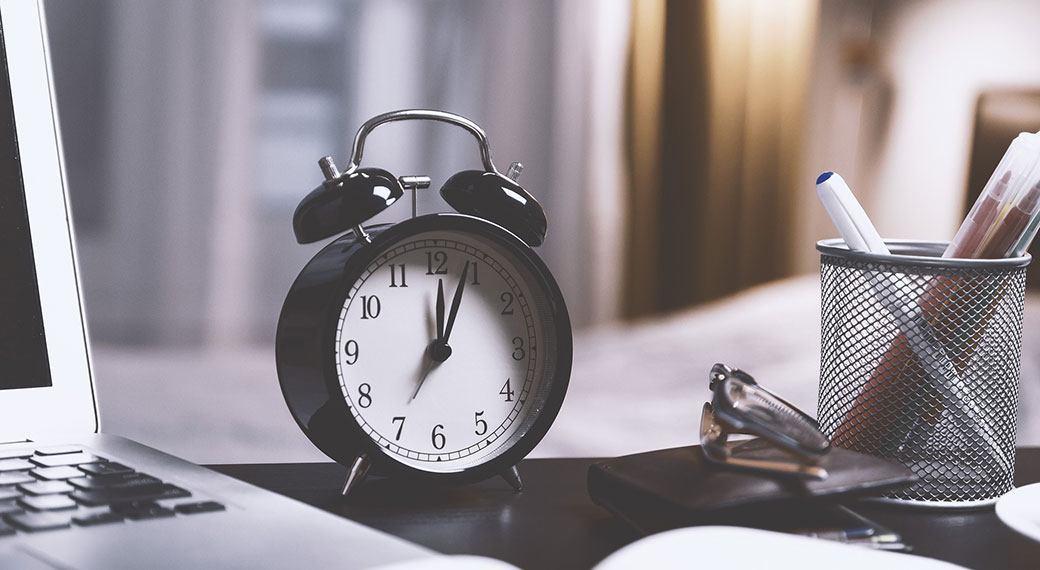 Atelier sommeil au travail : combattre la fatigue au travail et comment bien dormir - Pass-Zen Event