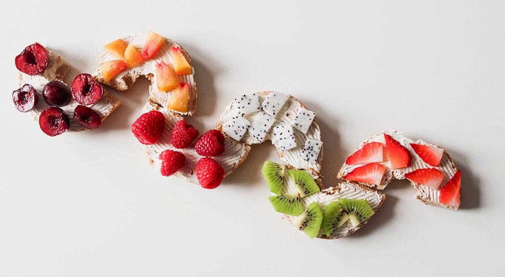 Quiz nutrition pour découvrir les bienfaits d'une alimentation équilibrée