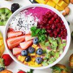 Quiz nutrition, devenez incollable sur la diététique en entreprise