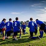 Organisez un team building sportif en entreprise - Pass-Zen Event