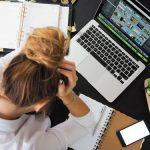 Ateliers de gestion du stress en entreprise